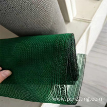 Construction Safety Debris Netting